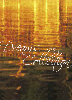 Catalogo Dream Collection
